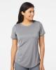Women's Sport T-Shirt
