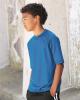 Youth Rash Guard Shirt - 4150