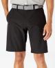 Hybrid Stretch Shorts - 9820