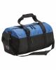 34L Barrel Duffel Bag