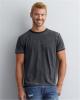 Sofspun® Vintage Wash T-Shirt