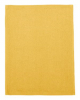 Hemmed Fingertip Towel - T600