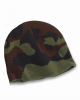 USA-Made Camouflage Knit Beanie