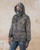 See Ya Gaiter™ RealTree® Mask Hooded Sweatshirt