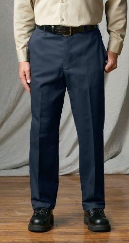Dura-Kap Industrial Pants