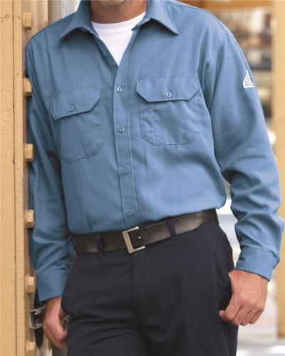 Dress Uniform Shirt