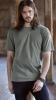 Midweight Long Sleeve T-Shirt