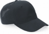 Stratus Perforated Cap