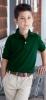 Youth Ecosmart® Jersey Sport Shirt