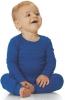 Infant Baby Rib Pajama Pants
