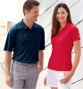 Silkwash Classic Piqué Sport Shirt