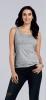 Softstyle® Women's Deep Scoop Neck T-Shirt