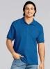 DryBlend® Youth Jersey Sport Shirt