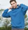 Youth Dri Power® Hooded Pullover Sweatshirt