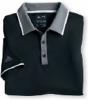 Gradient 3-Stripes Sport Shirt