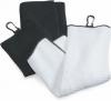 Fairway Golf Towel