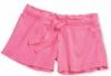 Women's Nassau Shorts