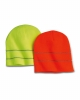 USA-Made Safety Knit Beanie With 3M Reflective Thread