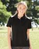 Women's Two-Tone Premier Sport Shirt