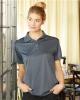 USA-Made Short Sleeve T-Shirt