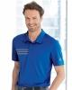 3-Stripes Chest Sport Shirt