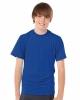 Youth B-Tech Cotton-Feel T-Shirt