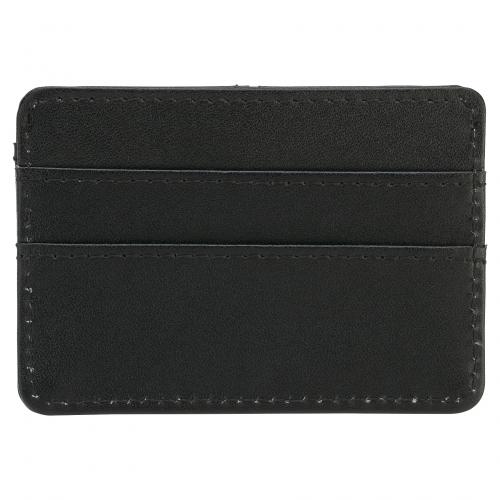 Carra RFID Card Holder