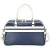 Habana Lichee Duffel Bag