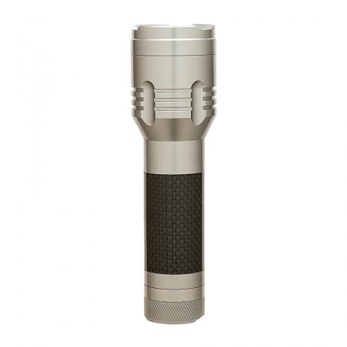 Cree XP-E Flashlight / Bottle Opener