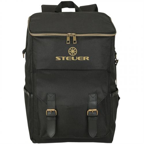 Highland Backpack Cooler