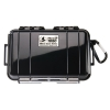Pelican™ 1050 Micro Case - Solid Lid
