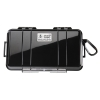 Pelican™ 1060 Micro Case - Solid Lid