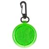 Facil Safety Reflector / Bottle Opener