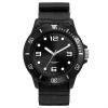 Unisex Sport Watch Unisex Sport Watch With NATO Strap