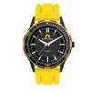 Unisex Sport Watch Unisex Sport Watch