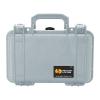 Pelican™ 1170 Protector Case