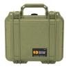 Pelican™ 1200 Protector Case