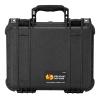 Pelican™ 1400 Protector Case