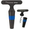 Pica Bottle Opener / Wine Stopper