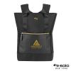 Solo® Parker Hybrid Backpack Tote