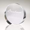 Arredon Il Large Crystal Disc