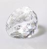 Modica Flat Cut Diamond
