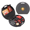 Glory Auto Emergency Kit