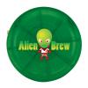 Spinnen Plastic Yo-Yo