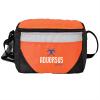 River Breeze Cooler / Lunch Bag