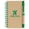 Baffin Bay Notebook & Pen