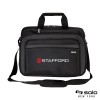 Solo® Empire Briefcase