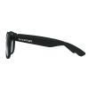 Fiji Sunglasses