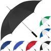 48 Inch Automatic Umbrella