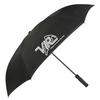 46 In. Inverted Umbrella